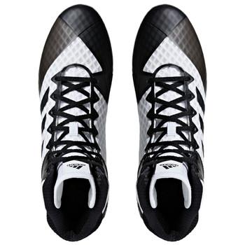 Adidas Mat Wizard 4 Men's Wrestling Shoes AC6974