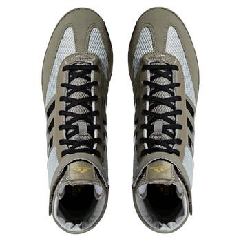 Adidas Combat Speed 5 Men's Wrestling Shoes AC8709