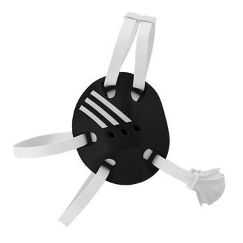 Adidas Response Adult Wrestling Head Gear