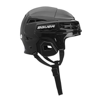 Bauer IMS 5.0 Senior Hockey Helmet