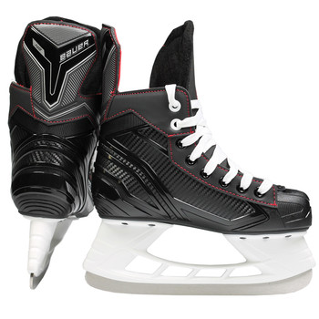 Bauer NS Junior Hockey Skates