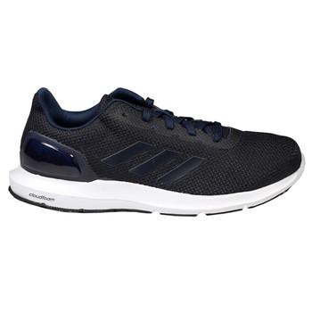 Adidas Cosmic 2 Men's Sneakers DB1757 - Navy, Black