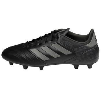 watch b34c3 ae48b Adidas Copa 18.2 FG Men s Soccer Cleats CP8954 - Black ...