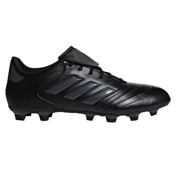 low priced fcbd1 e06a4 Adidas Copa 18.4 Men s Soccer Cleats CP8961 - Black ...
