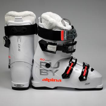 Alpina Ruby 60 Women's Ski Boot