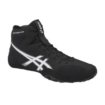 Asics Dan Gable Evo Men's Wrestling Shoes