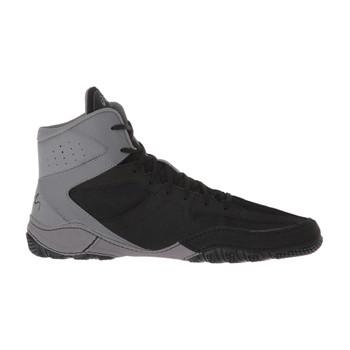 Asics Mat Control Men's Wrestling Shoes