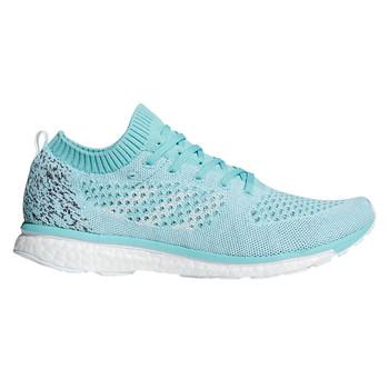 Adidas Prime Parley Men's Sneakers AQ0201
