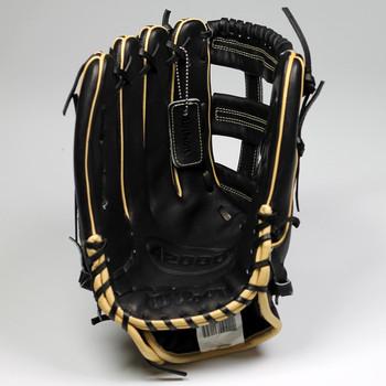 "Wilson A2000 1799SS WTA20RB191799SS 12.75"" Outfield Baseball Glove"