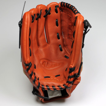 """Wilson A500 1912 12"""" All Positions Youth Baseball Glove"""