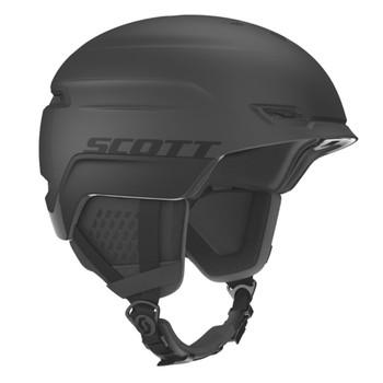 Scott Chase 2 Plus Ski Helmet