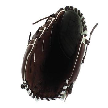 """Wilson Aura 1812 12"""" Fastpitch Softball Infield Glove"""
