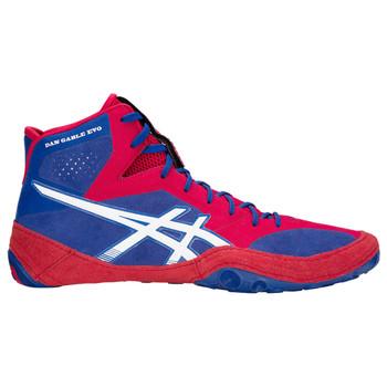 Men's \u0026 Boys' Wrestling Shoes