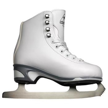 Jackson Misses' JS151 Girls' Figure Skates with Mark I Blades