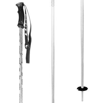 Scott SMU 540 P-Lite Senior Ski Poles