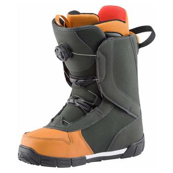Rossignol CRANK Boa H3 Men's Snowboard Boots