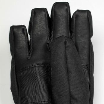 Gordini Gore-Tex Gauntlet Men's Ski & Snowboard Gloves