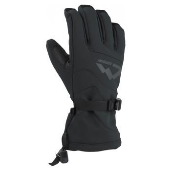 Gordini Fall Line IV Men's Ski & Snowboard Gloves