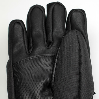 Gordini Ultra Dri-Max Gauntlet IV Men's Ski & Snowboard Gloves