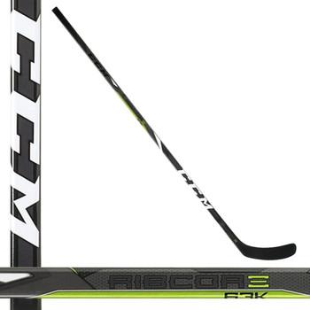 CCM Ribcor 63K Intermediate Hockey Stick