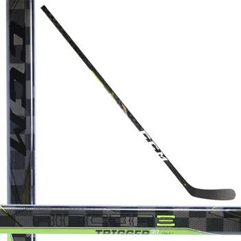 CCM Ribcor Trigger3D PMT Senior Hockey Stick