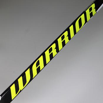 Warrior Alpha QXT Team Senior Hockey Stick