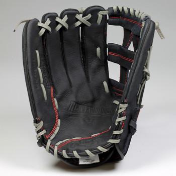 "Rawlings Renegade R130BGSH  13"" Slowpitch Softball Glove"