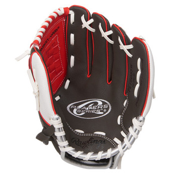 """Rawlings Players Series PL10DSSW 10"""" Tee Ball Glove"""