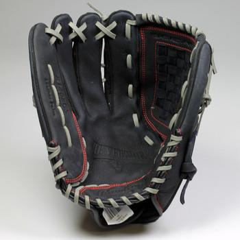 "Rawlings Renegade R140BGS 14"" Slowpitch Softball Glove"