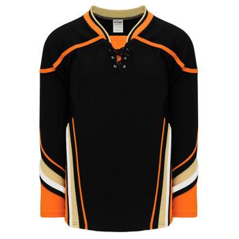 Athletic Knit H550D Hockey Jerseys