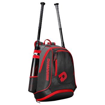 Demarini Sabotage Stick Pack Backpack