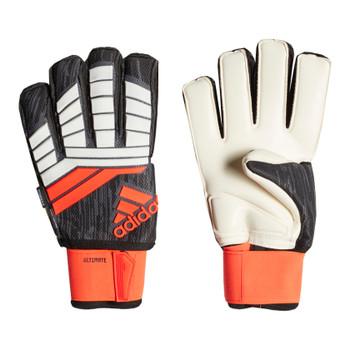 Adidas Predator Ultimate Soccer Goalie Gloves CF1334