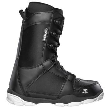 5th Element ST-1 Men's Snowboard Boots