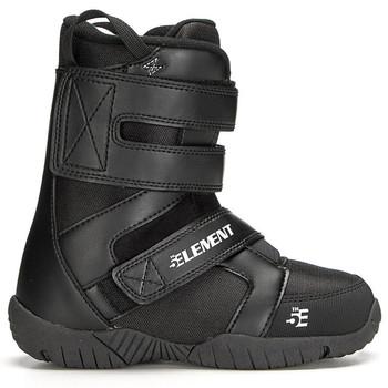 5th Element ST Mini Junior Snowboard Boots
