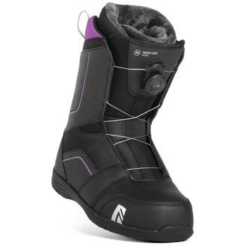 Nidecker Maya Boa Women's Snowboard Boots