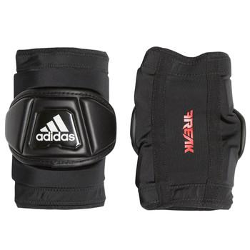 Adidas Freak Flex Men's Lacrosse Elbow Pads CF9658