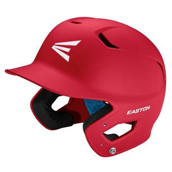 Easton Z5 2.0 Senior Baseball Batting Helmet