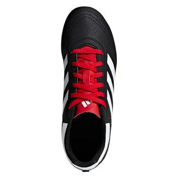 Adidas Goletto VI FG Junior Soccer Cleats G26367