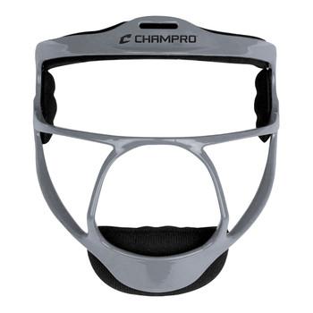 Champro Rampage Adult Softball Fielder's Mask