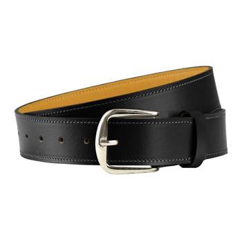 Champro Adult Umpire Leather Belt