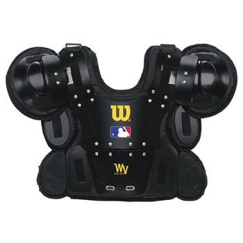 Wilson Pro Gold Baseball / Softball Umpire Chest Protector