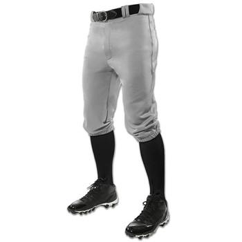 Champro Triple Crown Knicker Youth Baseball Pants