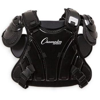 Champion Armor Style Baseball Umpire Chest Protector
