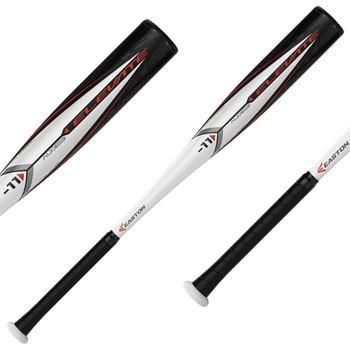Easton Elevate YBB19EL11 -11 USA Baseball Bat