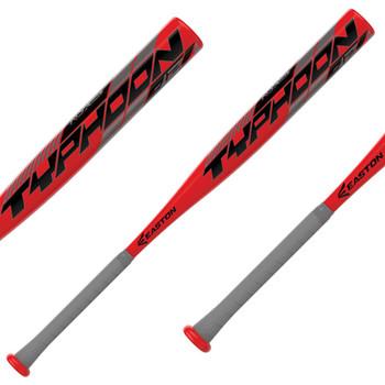 Easton Typhoon YSB19TY12 -12 USA Baseball Bat