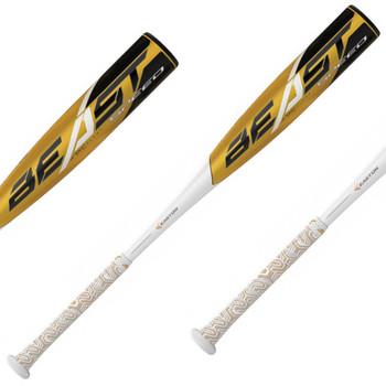 Easton Beast Speed YBB19BS11 -11 USA Baseball Bat