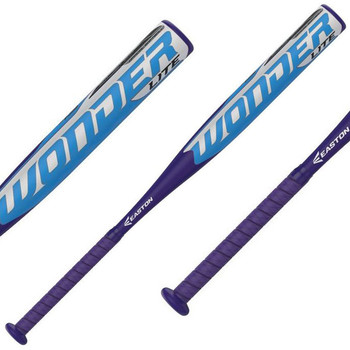 Easton Wonderlite FP19WL13 -13 Fastpitch Softball Bat