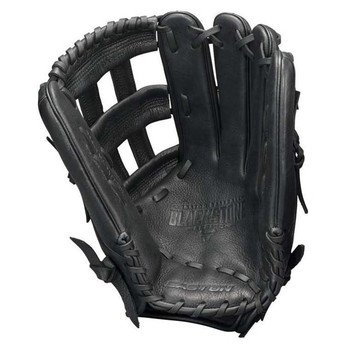 "Easton Blackstone BL1275 12.75"" Outfielder Baseball Glove"