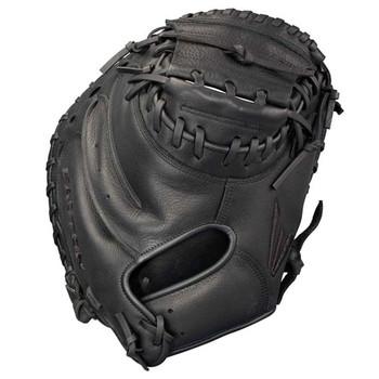 "Easton Blackstone BL2 33.5"" Catcher's Baseball Mitt"