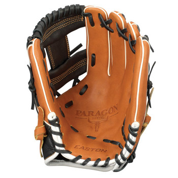 "Easton Paragon P1100Y 11"" Youth Infielder Baseball Glove"